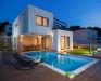 Foto 19 exterieur - Vakantiehuis Sunce, Trogir Okrug Gornji
