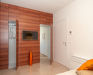 Foto 6 interieur - Vakantiehuis Sunce, Trogir Okrug Gornji