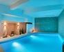 Foto 20 exterieur - Vakantiehuis Sunce, Trogir Okrug Gornji