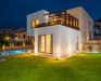Foto 22 exterieur - Vakantiehuis Sunce, Trogir Okrug Gornji