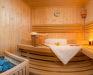 Foto 21 exterieur - Vakantiehuis Sunce, Trogir Okrug Gornji