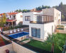 Foto 17 exterieur - Vakantiehuis Sunce, Trogir Okrug Gornji