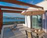 Image 5 - intérieur - Maison de vacances More, Trogir Okrug Gornji