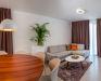 Image 3 - intérieur - Maison de vacances More, Trogir Okrug Gornji