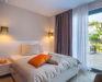 Image 13 - intérieur - Maison de vacances More, Trogir Okrug Gornji