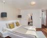 Image 8 - intérieur - Maison de vacances More, Trogir Okrug Gornji