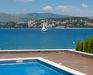 Image 19 extérieur - Maison de vacances More, Trogir Okrug Gornji