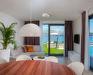 Image 2 - intérieur - Maison de vacances More, Trogir Okrug Gornji