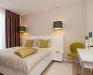 Image 16 - intérieur - Maison de vacances More, Trogir Okrug Gornji