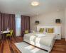 Image 7 - intérieur - Maison de vacances More, Trogir Okrug Gornji
