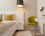 Image 17 - intérieur - Maison de vacances More, Trogir Okrug Gornji