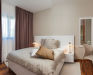 Image 10 - intérieur - Maison de vacances More, Trogir Okrug Gornji