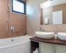 Image 18 - intérieur - Maison de vacances More, Trogir Okrug Gornji
