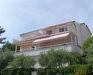 Bild 18 Aussenansicht - Ferienwohnung Villa Lola, Trogir Okrug Gornji