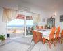 Bild 4 Innenansicht - Ferienwohnung Villa Lola, Trogir Okrug Gornji