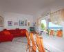 Bild 3 Innenansicht - Ferienwohnung Villa Lola, Trogir Okrug Gornji