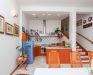 Bild 5 Innenansicht - Ferienwohnung Villa Lola, Trogir Okrug Gornji