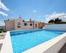 Bild 19 Aussenansicht - Ferienwohnung Villa Lola, Trogir Okrug Gornji
