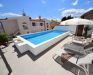 Bild 15 Aussenansicht - Ferienwohnung Villa Lola, Trogir Okrug Gornji