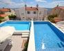 Bild 20 Aussenansicht - Ferienwohnung Villa Lola, Trogir Okrug Gornji