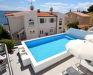 Bild 21 Aussenansicht - Ferienwohnung Villa Lola, Trogir Okrug Gornji