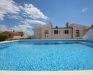 Bild 22 Aussenansicht - Ferienwohnung Villa Lola, Trogir Okrug Gornji