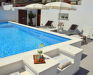 Bild 16 Aussenansicht - Ferienwohnung Villa Lola, Trogir Okrug Gornji