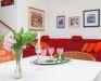Bild 7 Innenansicht - Ferienwohnung Villa Lola, Trogir Okrug Gornji