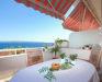 Bild 6 Innenansicht - Ferienwohnung Villa Lola, Trogir Okrug Gornji