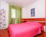 Bild 8 Innenansicht - Ferienwohnung Villa Lola, Trogir Okrug Gornji