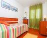 Bild 9 Innenansicht - Ferienwohnung Villa Lola, Trogir Okrug Gornji