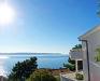 Bild 17 Aussenansicht - Ferienwohnung Villa Lola, Trogir Okrug Gornji