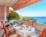 Bild 2 Innenansicht - Ferienwohnung Villa Lola, Trogir Okrug Gornji