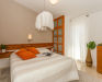 Foto 14 interieur - Appartement Villa Lola, Trogir Okrug Gornji