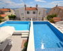 Foto 29 exterieur - Appartement Villa Lola, Trogir Okrug Gornji
