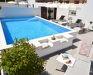 Foto 33 exterieur - Appartement Villa Lola, Trogir Okrug Gornji