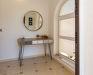 Foto 23 interieur - Appartement Villa Lola, Trogir Okrug Gornji