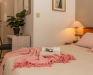 Foto 20 interieur - Appartement Villa Lola, Trogir Okrug Gornji