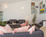 Foto 11 interieur - Appartement Villa Lola, Trogir Okrug Gornji