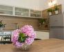 Foto 13 interieur - Appartement Villa Lola, Trogir Okrug Gornji