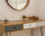 Foto 24 interieur - Appartement Villa Lola, Trogir Okrug Gornji