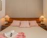 Foto 19 interieur - Appartement Villa Lola, Trogir Okrug Gornji