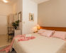 Foto 18 interieur - Appartement Villa Lola, Trogir Okrug Gornji