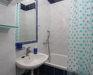 Foto 22 interieur - Appartement Villa Lola, Trogir Okrug Gornji