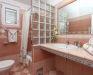 Foto 17 interieur - Appartement Villa Lola, Trogir Okrug Gornji