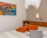 Foto 15 interieur - Appartement Villa Lola, Trogir Okrug Gornji