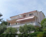 Foto 18 exterieur - Appartement Villa Lola, Trogir Okrug Gornji