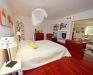 Foto 6 interieur - Appartement Villa Lola, Trogir Okrug Gornji