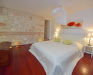 Foto 8 interieur - Appartement Villa Lola, Trogir Okrug Gornji