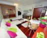 Foto 3 interieur - Appartement Villa Lola, Trogir Okrug Gornji